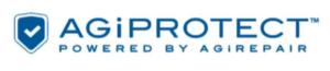 AGi Repair Logo