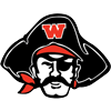 WPS Raiders Logo