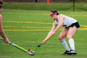 Field Hockey | Athletics Department