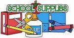 Image of School Supplies