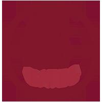 Bates Circle Logo