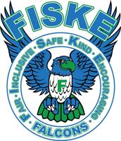 Fiske Falcon