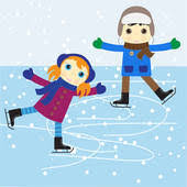 Save the Date – Hardy Skating Party Jan. 30th