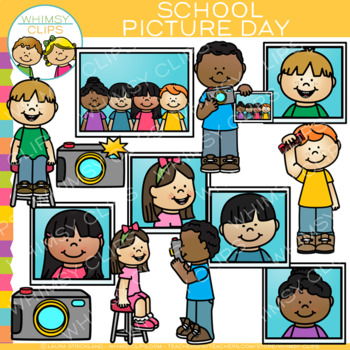 picture-day-clipart-school-picture-day-clip-art-whimsy-clips ...