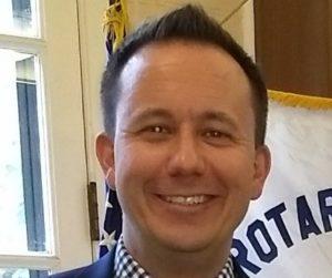 Principal, Grant Smith