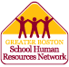 Greater Boston School Human Resources Network