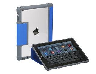 Grade 5 Parents: Register for WMS 1:1 iPad program by Thursday, May 25