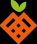 Lunch Logo