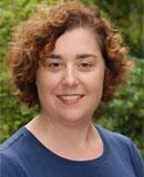 Margaret Flitsch