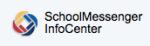 SchoolMessenger InfoCenter Icon