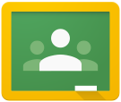 Scheduling is here for Google Classroom!