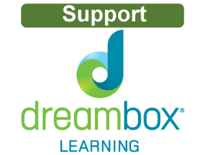 Dreambox Support