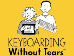 keyboarding-without-tears – Technology Department