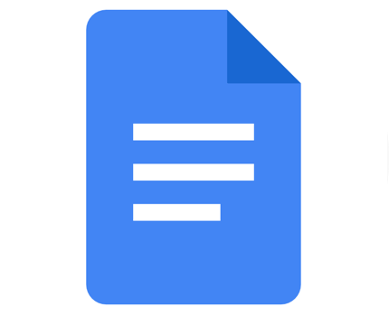Create and Work with Multiple Page Orientations in Google Docs