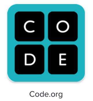 Computer Science Education Week- December 7-13, 2020!