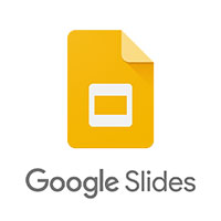 Improved Presenter Toolbar in Google Slides