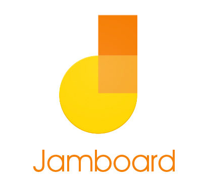 Version history now available for Jamboard on web