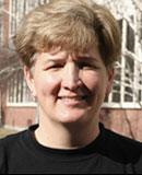 Kathleen Brophy, Fitness & Health