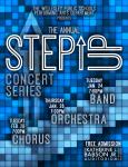 Step Up Concert 2017