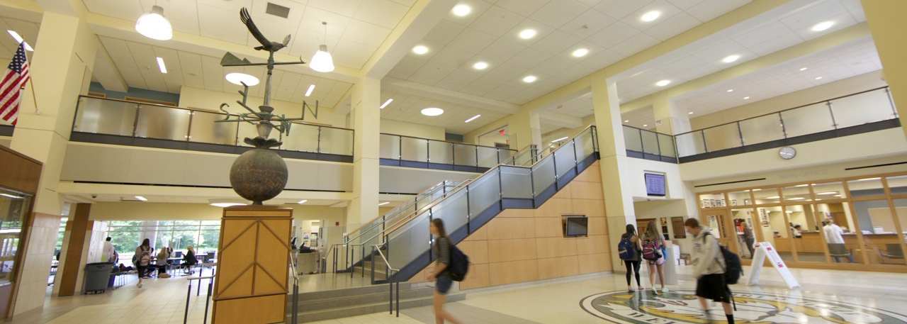 Wellesley High School Wellesley Public Schools