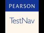 TestNav Icon