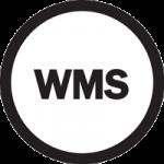 WMS Circle Logo
