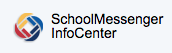 SchoolMessenger InfoCenter
