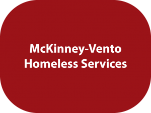 McKinney-Vento (Homeless Services)