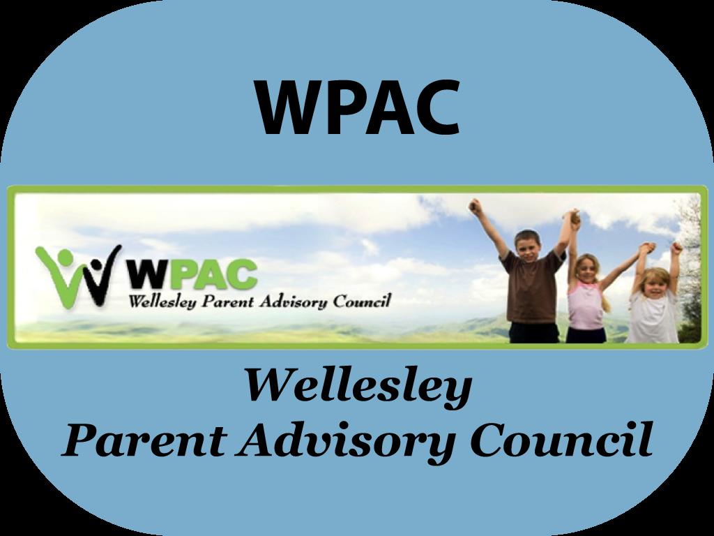 Wellesley PAC
