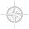 Gray Compass