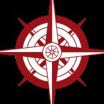 WPS Compass Logo