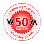 METCO-50-years-150x150.png