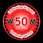 metco-50-years