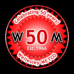 50 Years of Wellesley METCO