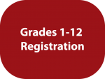 Grades 1-12 Registration