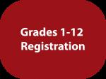 Grades 1-12 Registration