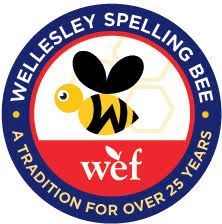 Wellesley Spelling Bee Logo