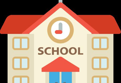 <br>Enrollment / Assignment Update