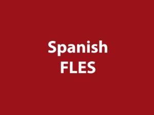 Spanish FLES